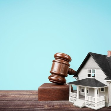 chicago real estate attorneys